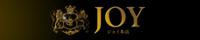 福岡中洲 ジョイグループ系列店 | Joy Royal Classic(ジョイロイヤルクラシック)