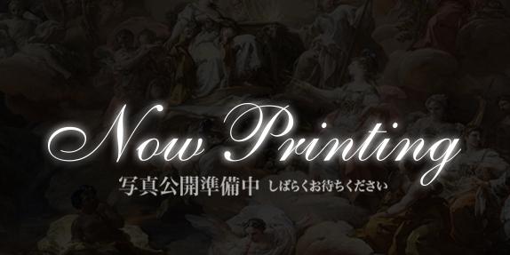 優奈の生態日記